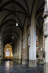 Hertogenbosch025 (Roman72) Tags: hertogenbosch sint jan johanneskathedrale kathedrale kirche curch gotik niederlande gothic gotisch