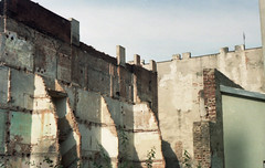 img499 (wearepictured) Tags: analog lodz