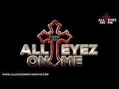 All Eyez On Me The Movie - Official Teaser #2 (Download Youtube Videos Online) Tags: all eyez on me the movie official teaser 2