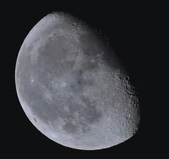 MRC_1198 (Obsies) Tags: moon luna sky nightsky night sigma300800 sigmonster d500 nightshot