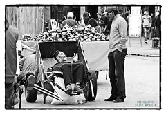 Marrakesch (dieter michalek) Tags: marrakesch marrakech marrakesh marokko maroc marocco afrika africa streetphotography street photo foto traveling blackandwhitephotography blackandwhite fotografie fotografia photograph photographylovers photooftheday canonphoto canon instapic instaphotography photographer dietermichalek