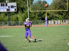 Ramey_20160910_1691.jpg (robramey5) Tags: douglass football highschool sports ferdonia