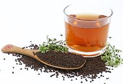 Assam Black Tea (TEALYRA) Tags: tealyra assam black tea loose india