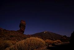 Pico de Teide (3718m) (yanndo2b) Tags: teide picodeteide tenerife sonya7r samyang12mmf2