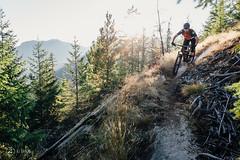 9point8-fallline-post-interbike-shoot-ajbarlas-250816-1347.jpg (a r d o r) Tags: 9point8 ajbarlas ardorphotography fallline falllineseatpost mtb mountainbike mountainbikes philszczepaniak squamish adjustableseatpost