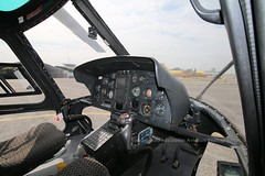 E-323 (Sandro Rota - Ecuador Aviation Photography) Tags: eurocopter as350 ejercito ecuador guayaquil guayas segu gye helicoptero avion aviones aviacion fotos spotting ecuadoraviationphotography