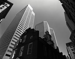 Scan-160829-0001 (gentooruwest) Tags: statehouse old boston film ilford delta 100 pentax 6x7 67 historic
