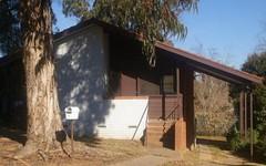 7 Myora Pl, Orange NSW