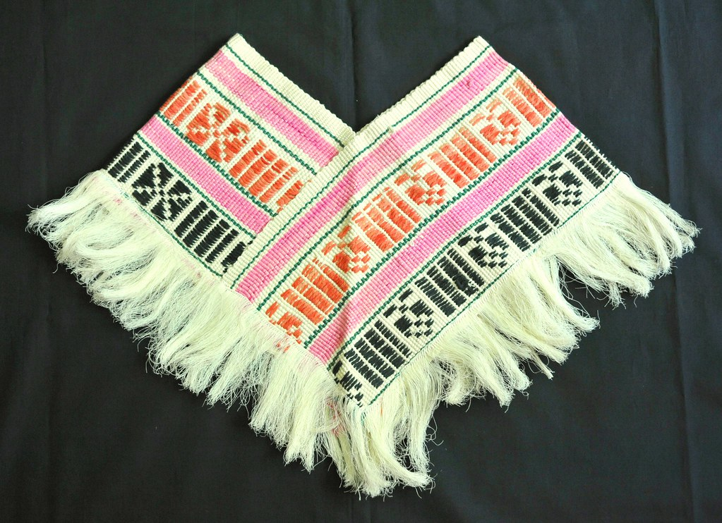 Otomies vestimenta yahoo dating