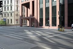 Landstrae, Wien, W (Jickatrap) Tags: canon canoneos1300d arquitectura      newtopographics urbanlandscape photographersontumblr  wien sterreich  edificio
