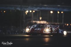 Porsche 917 (Katrox - www.kevingoudin.com) Tags: porsche917 porsche 917k lemansclassic lemans lmc dunlop matra ms660 wsc motorsport circuitdes24h nikond3s nikon d3s afsvr500mmf40g afs vr 500mm f40g nikkor50040 nikkor500mm vr500mm 50040 afs500 vehicule supercar gt gran turimo dreamcar dream car automotiv automobile