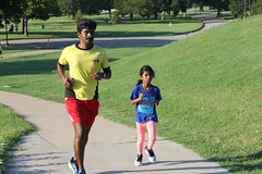 """3rd Annual Fort Worth Snowball Express 5K • <a style=""""font-size:0.8em;"""" href=""""http://www.flickr.com/photos/102376213@N04/29306206806/"""" target=""""_blank"""">View on Flickr</a>"""
