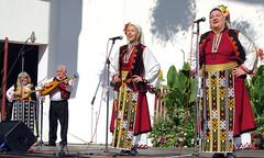 27.8.16 Strakonice MDF Sunday Final Concert Letni Kino 063 (donald judge) Tags: czech republic south bohemia strakonice mdf dudy bagpipes festival 2016