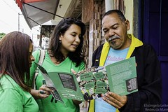 Elisngela Leite_Redes da Mar_7 (REDES DA MAR) Tags: americalatina brasil campanha complexodamar elisngelaleite favela mar ong piscinoderamos redesdamar riodejaneiro somosdamartemosdireitos