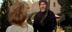 Sean Connery el viento (oficinaturismoalmería) Tags: genoveses alcazaba sean connery 1975 góngora