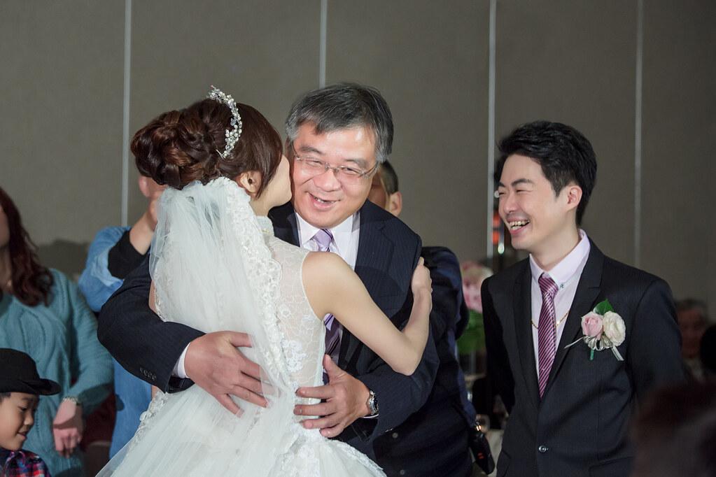 082新竹國賓婚攝