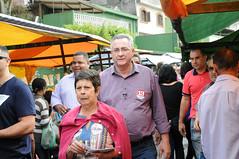 Caminhada no Jardim Farina e Parque So Bernardo - 03/09/16 (sbc.fotos) Tags: caminhada parque sobernardo jadim farina
