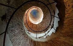 Idee di viaggio: itinerario tra i Castelli del Ducato (ViaggioRoutard) Tags: castelli del ducato viaggi itinerari
