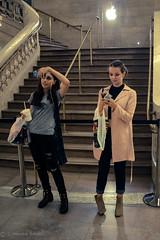 IMG_1937 (S. Haruka Gerald) Tags: fashion week nyc new york city haruka gerald