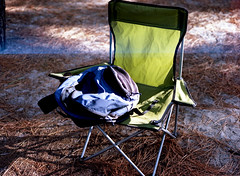 a camping trip (bluebird87) Tags: cape henlopen delaware dx0 c41 epson v600 film kodak ektar 100 mamiya m645