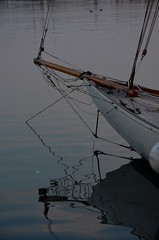 Vele d'Epoca 2016 (110) (Pier Romano) Tags: vele epoca 2016 imperia yacht panerai classics yachts challenge regata velieri veliero nautica liguria italia italy nikon d5100 mare sea old boat barca barche ship