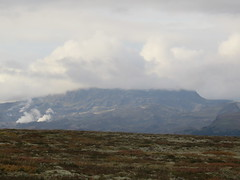 IMG_8873 (griffpops_deptford) Tags: iceland icelandnationalparks pingvellier menwithbeards ice snow gravelroads mountains