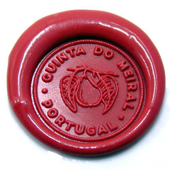 Sello de lacre personalizado (www.omellagrabados.com) Tags: wax waxseal engraving letter seal stamp lacre sello sellodelacre carta sellar grabados cire cachet sceaux enveloppe lettre custom design
