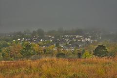 _DSC7593_AuroraHDR_HDR-ElegSft (john4jack) Tags: fog shootingstar