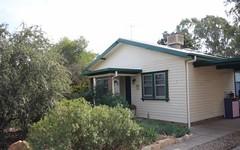7 Best Street, Uranquinty NSW