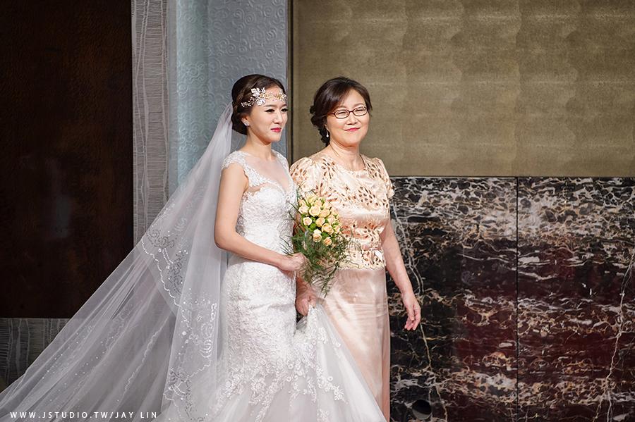 婚攝 君悅酒店 婚禮紀錄 JSTUDIO_0127