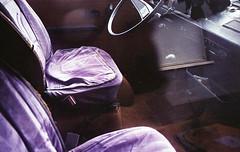 Purple Camping (LandoFromParis) Tags: canon fd f1 film analogue analog argentique kodak colorplus 200 24x36 135 35mm 28