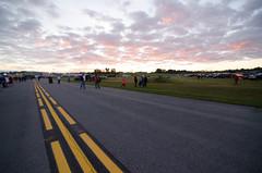 DSC_0002 (Michael P Bartlett) Tags: balloons airport runway hotairballoons adirondacks 2016adirondackballoonfestival ballooning