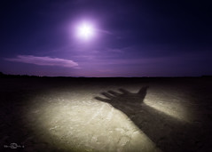 Full Moon (--marcello--) Tags: fullmoon longexposure moon shadows landscape sardegna