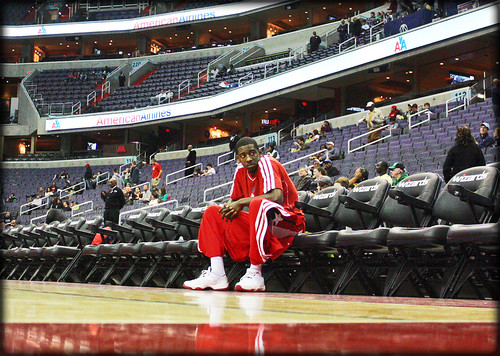 20121105-jordan-crawford-pre-game-steez
