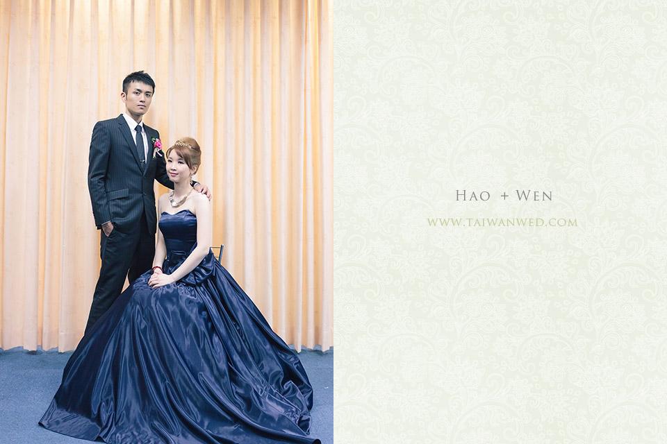 Hao+Wen-090
