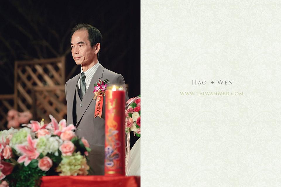 Hao+Wen-078