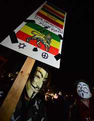 DSC_4716 (gorenstein) Tags: travel india indonesia guyfawkes v kashmir anonymous vendetta 2012 londonpride london2012 sby gailphoto november5 lbgt orenstein gailorenstein londonphoto gaillondon kashmirprotest india2012 protest2012 pride2012 gay2012 operationvendetta orensteinphotos orensteinblog londonorenstein demotixgail corbisorenstein orensteindemotix orensteincorbis demonstration2012 gailblog anonymousorenstein travelorenstein anonymousoperationvendetta kashmir2012 kashmirlondon soho2012