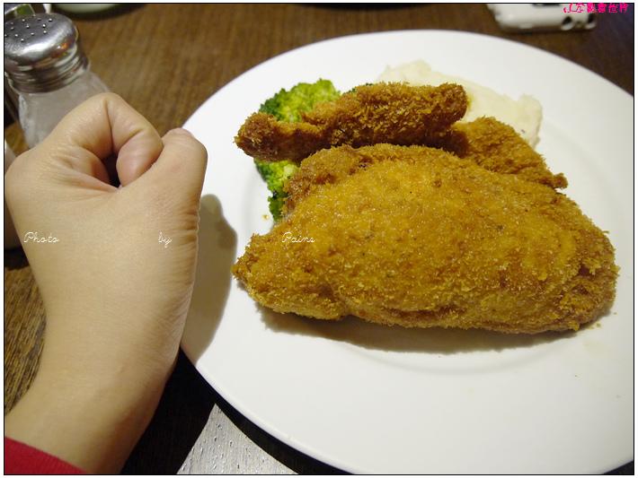 南崁李西餐廳 (14).JPG