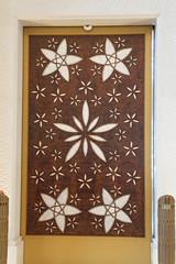 Shaikh Zayed Mosque - Door (chored) Tags: sony uae abudhabi tamron tamronspaf1750mmf28xrdiiildasphericalif tamronspaf1750mmf28xrdiiildaspherical a580 1750mm28 sheikhzayedmosque tamrona16s