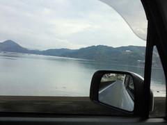 米米(maimai)2012/11/11 18:15:35の写真