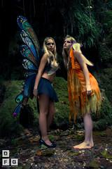 Sheila Bolaños & Noemy Gabriela (McKoPy) Tags: de modelos dia un fabula wwwmckopyxeles undíadefábula davidfloresgarcia