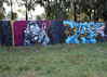 JHB_9675 (markstravelphotos) Tags: southafrica graffiti johannesburg boksburg