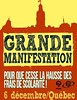 "grande_manif6dec <a style=""margin-left:10px; font-size:0.8em;"" href=""http://www.flickr.com/photos/78655115@N05/8177810777/"" target=""_blank"">@flickr</a>"