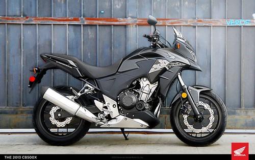 2013-Honda-CB500X