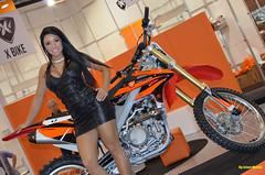 Jeison Morais - WK-161 (Jeison Morais) Tags: brazil da paulo são 2012 motocicleta salão jeisonmorais