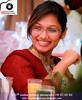 Upeksha Swarnamalini (sandunruki) Tags: upeksha swarnamalini