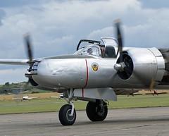 N167-43-4602 A26Bf (Andy court) Tags: pink lady aircraft airshow duxford corsair wildcat relics dinka p51 bearcat gampy a26 phddz p39 dcdlh dacota mh434 ghuri kk116 grumm gbedf c47a lnwnd gmkvb n707tj phpba n167f n167 pz865 gfgid gbsaj gbrve gccvh gceju gspit fazjs ps890 n320sq gcdwh gaenp gamrk gbtcc gbwue grumw glfvb goxvi za947 gbixl debei gbkth gglad gbuos gburz gbraf gecan nx251rj gbtxi lnamy 434602 gaist ar213 mt928 fazku fazsb dfjak kl161 gasjv gbkmi nc17633 gixcc n25644 gbwwk fgkjt ffjak