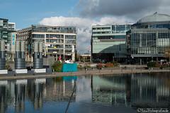 Kölner Mediapark