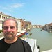 2012-06 - Venice with Dad