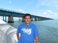 Fotos de la Carretera de los Cayos de Florida (josemiguel_80) Tags: de los carretera florida cayos